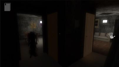Paranormal Territory screenshot1