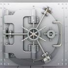 谁是卧底:逃出银行 - 抢红包引发的犯罪案件 icon