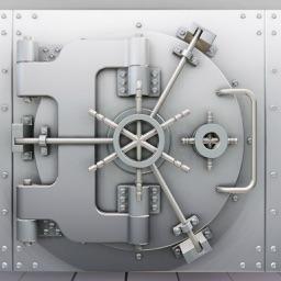Bank Treasure Escape