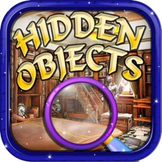 Activities of Employee of the Month - Hidden Objects game for kids and adults