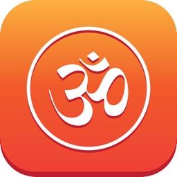 Daily Hinduism