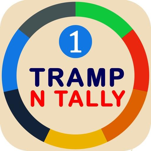 Tramp N Tally