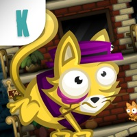 Codes for Jump Cat: The Jumping Kitten Hack