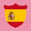 Efektywny Nauczyciel Hiszpańskiego: poziom podstawowy