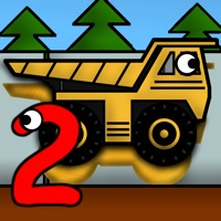 Codes for Kids Trucks: Puzzles 2 - An Animated Construction Truck Puzzle Game for Toddlers, Preschoolers, and Young Children Hack