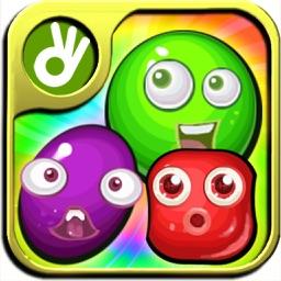 Bean Boom-Shoop a lottery