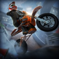 Codes for Downhill Super Bike Racing 3D | Motorcycle Hill Climb Game For Free Hack