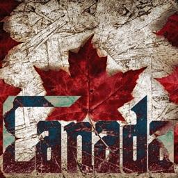 Canada Music ONLINE Radio from Ottawa