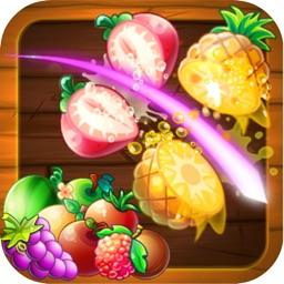 All New Fruit Splash 2016 Free Edition