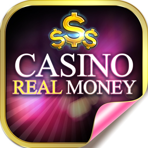 best casino app for real money