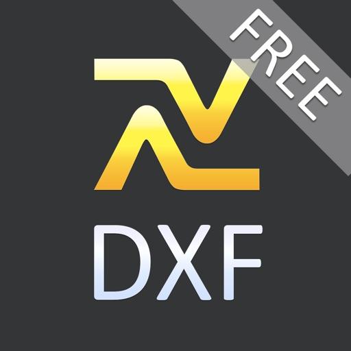 nvDXF Lite