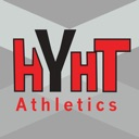 HYHT Athletics