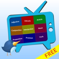 Codes for Know Speak English for Kids Free Hack