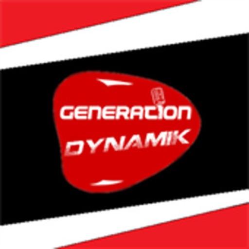 Génération Dynamik