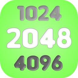 1024 2048