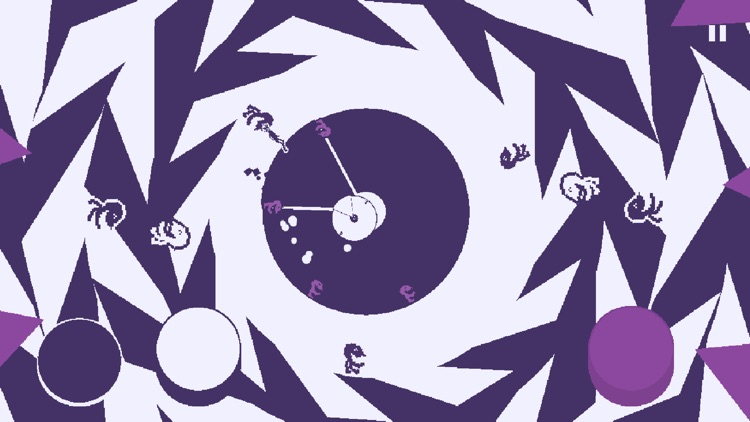 Circle Affinity screenshot-0