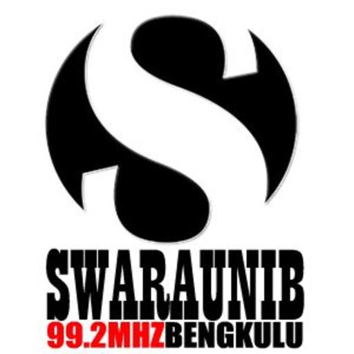 Swaraunib FM