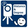 TSHelper Distance Pro