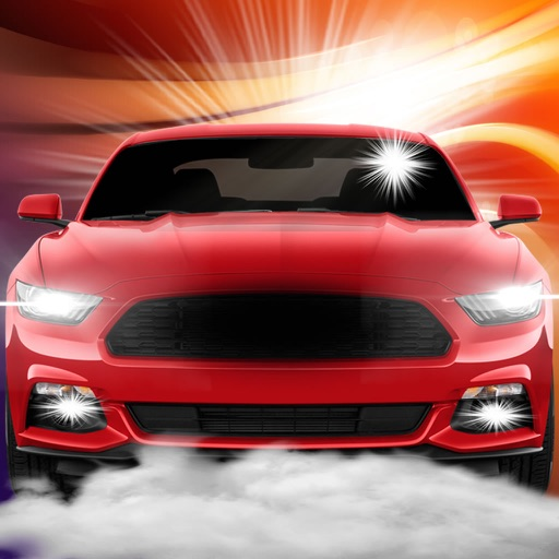 Battle Driving Of Cars - Best Zone To Speed Game