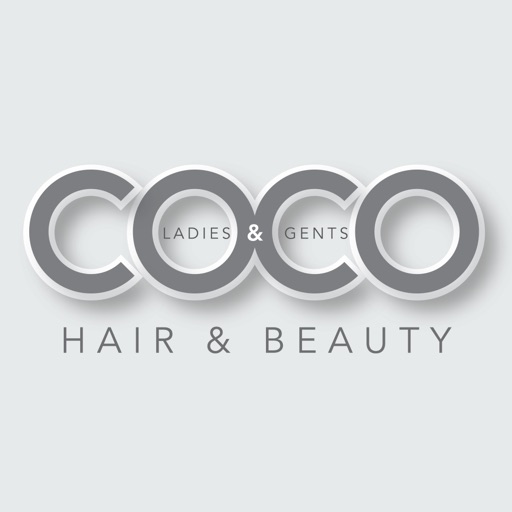 Coco Hair And Beauty