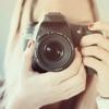 摄影轻松学(视频教程) - 摄影师旅游单反相机摄影入门人像婚纱照风光构图技巧