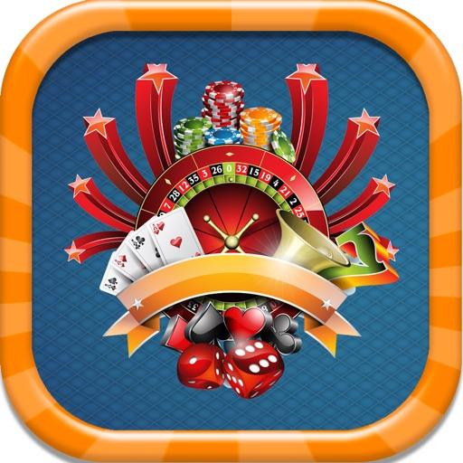 Sizzling Hot Deluxe Slots Machine - Las Vegas Casino Slot GAME