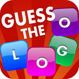 Guess The Logo - World Brands from Trivia Game, Cool new puzzle