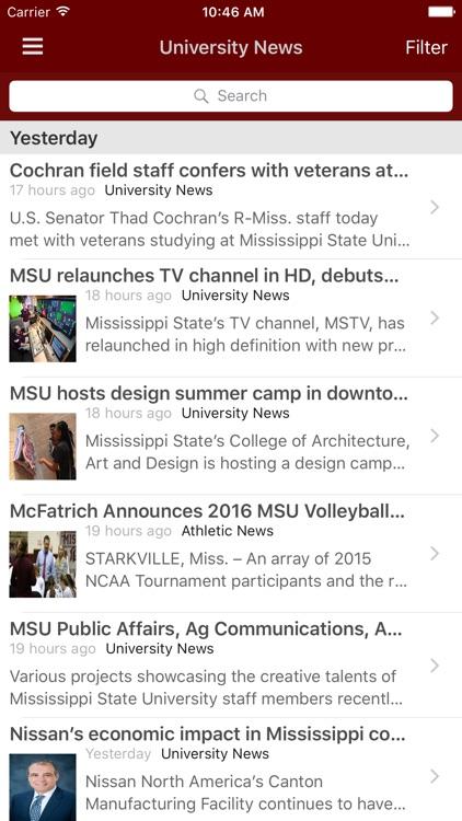 myState Mobile screenshot-4