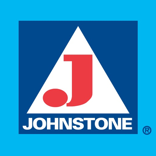 Johnstone Supply HVACR