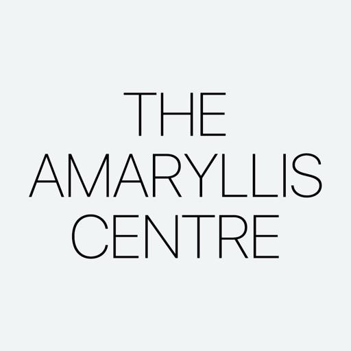 The Amaryllis Yoga Studio