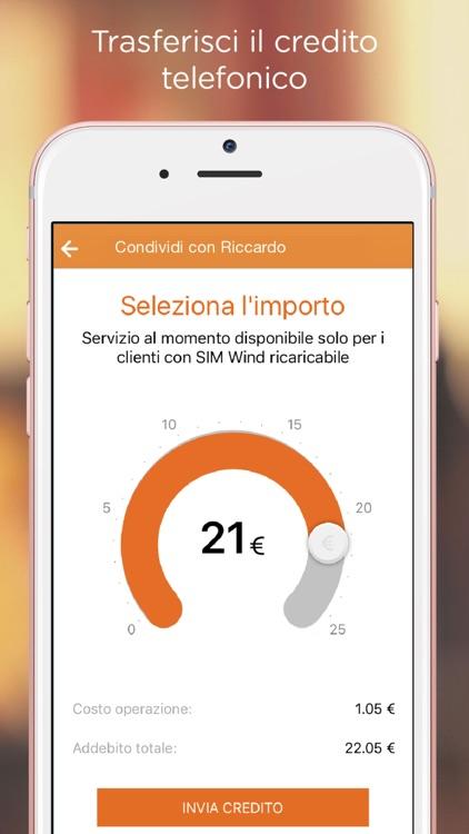 Wind Talk ™ screenshot-4