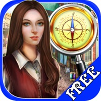 Codes for Free Hidden Objects: Secret Passages Mystery Hidden Object Hack