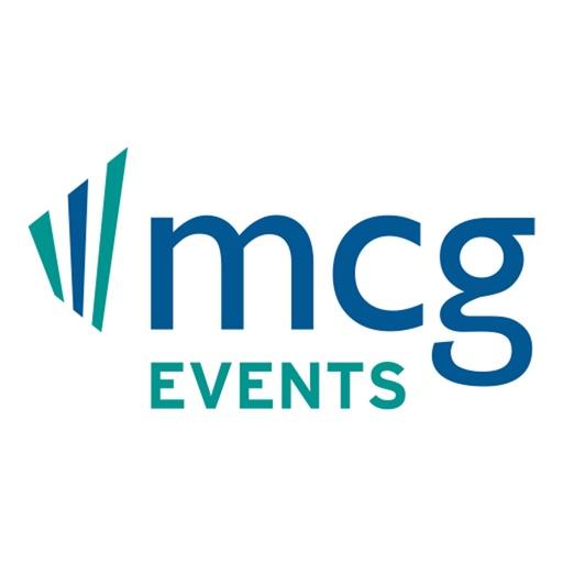 MCG All Staff 2016 icon