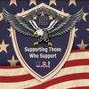 MilitaryAppreciationApp