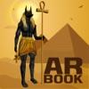 Egypt AR Book