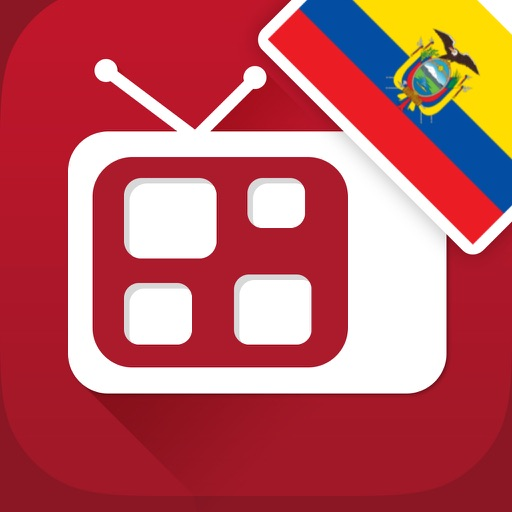 TV Televisión de Ecuador
