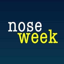 Noseweek