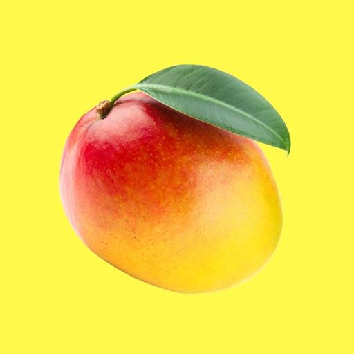 Poke a Mango