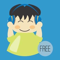 Happy Songs, Music & Feel Good News Free