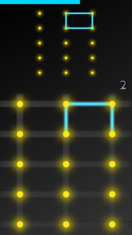 Lights: An Addicting Puzzle Game screenshot-3