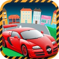 Activities of City Car Racing - Ultimate Fun