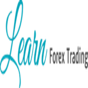 Learn Forex Trading Signals icon