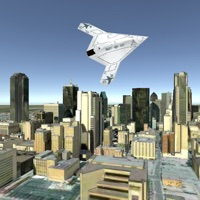 Codes for City Salvation: Drone Wars Hack
