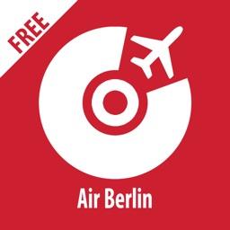Tracker For Air Berlin