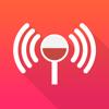 Poland - Polska Radio Live FM Player: Listen music, news, sport radio for Polish people