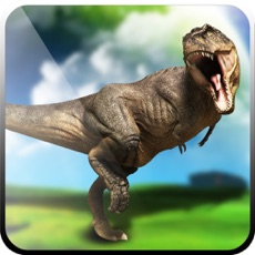 Activities of Dino Hunt Island - Hunting Dangerous Dinosaurs using Modern Sniper Rifle on Deadly Shores
