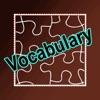 词频分级英语词汇免费版背单词 新概念东方托业考试四级六高考研