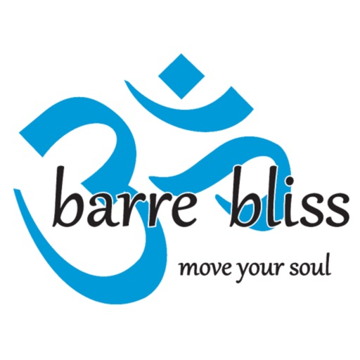 Barre Bliss Schedule App