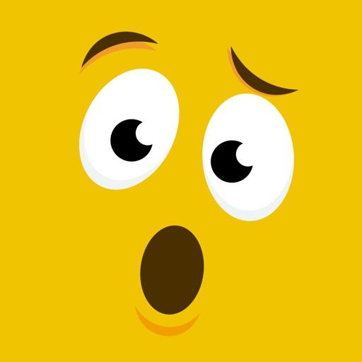 Emoji Quiz 2 icon