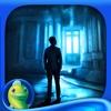 グリムテイル:継承者 - ミステリーアイテム探しゲーム